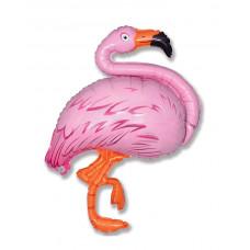 Фламинго  FM