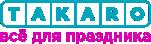 Сыктывкар | Takaro.ru